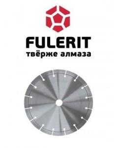 Фулерит