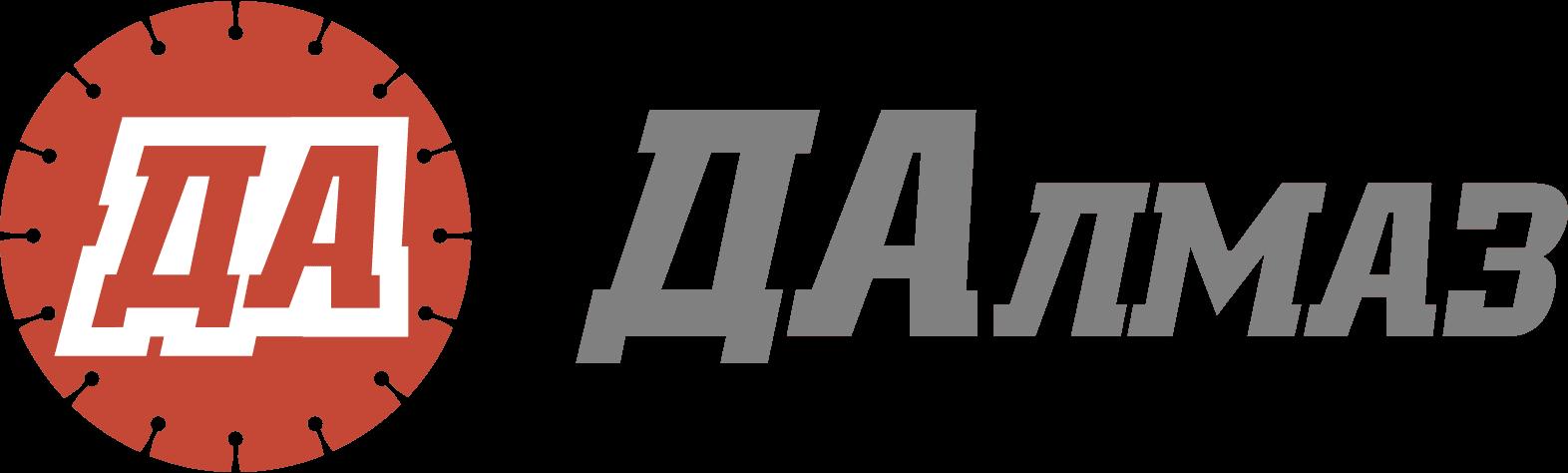 ДАлмаз